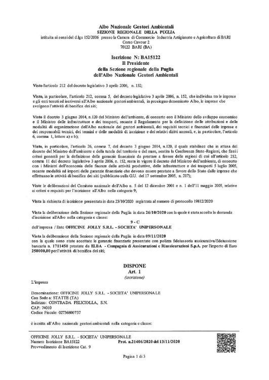 albo-gestori-ambientali-cat-9-c-01