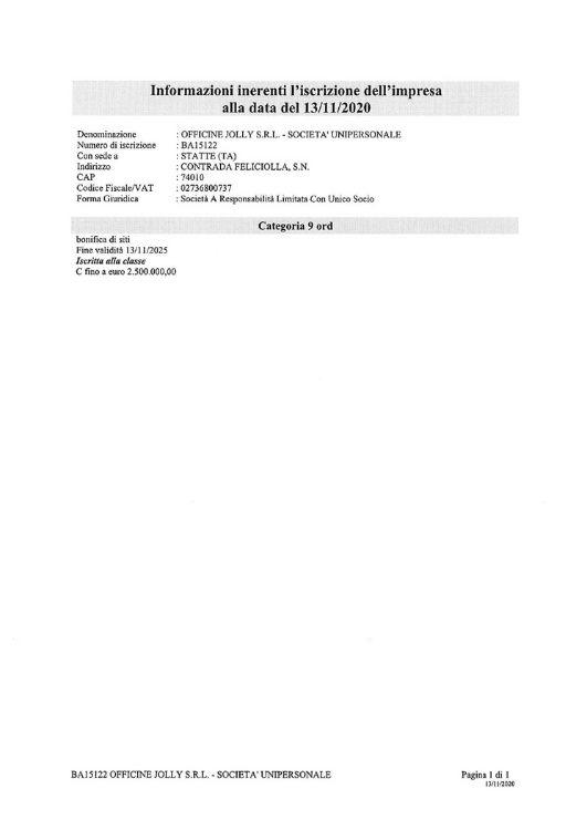 albo-gestori-ambientali-cat-9-c-04