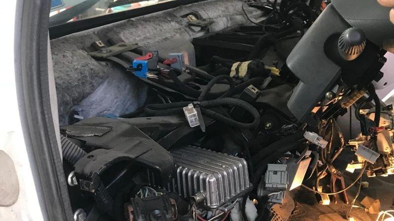 divisione-officina-meccanica-impianto-elettrico