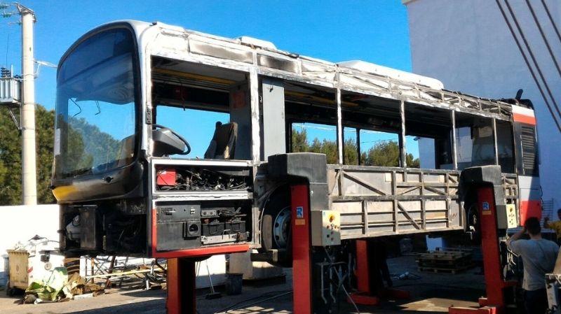 divisione-officina-meccanica-riparazione-autobus