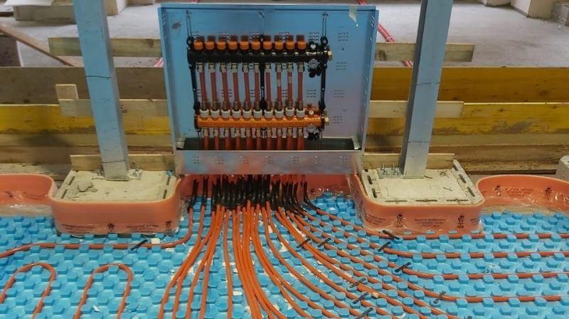 impiantistica-industriale-manutenzione-fabbricazione-confezionamento