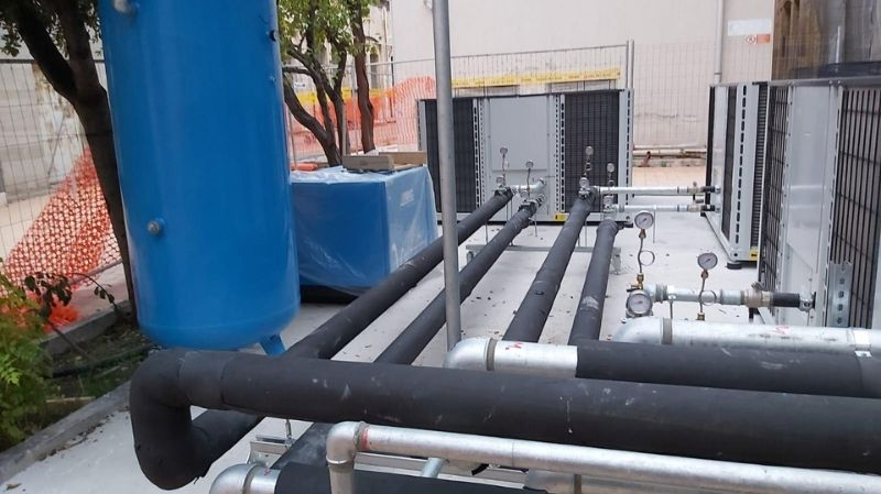 impiantistica-industriale-manutenzioni-congegnatoria-meccanica