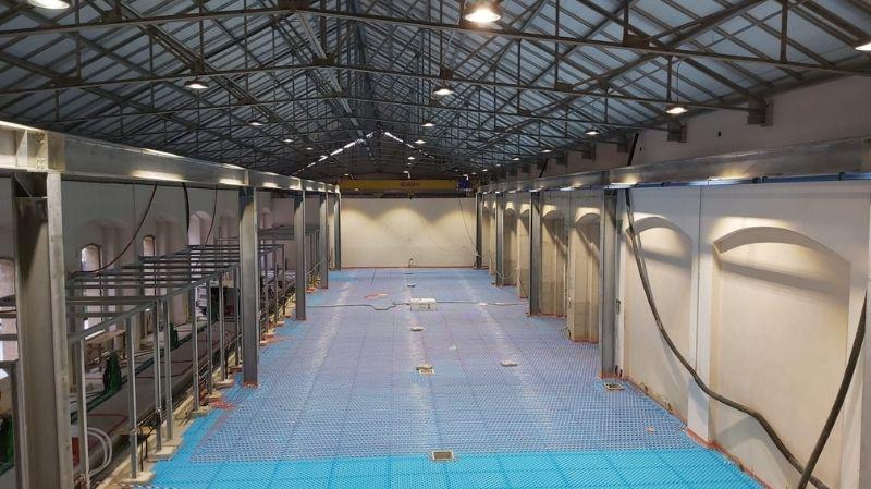 impiantistica-industriale-manutenzioni-riduttori