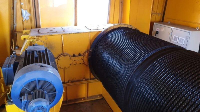 impiantistica-industriale-sabbiatura