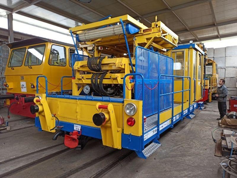 manutenzione-ferroviaria-1