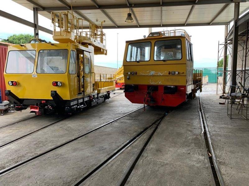 manutenzione-ferroviaria-5