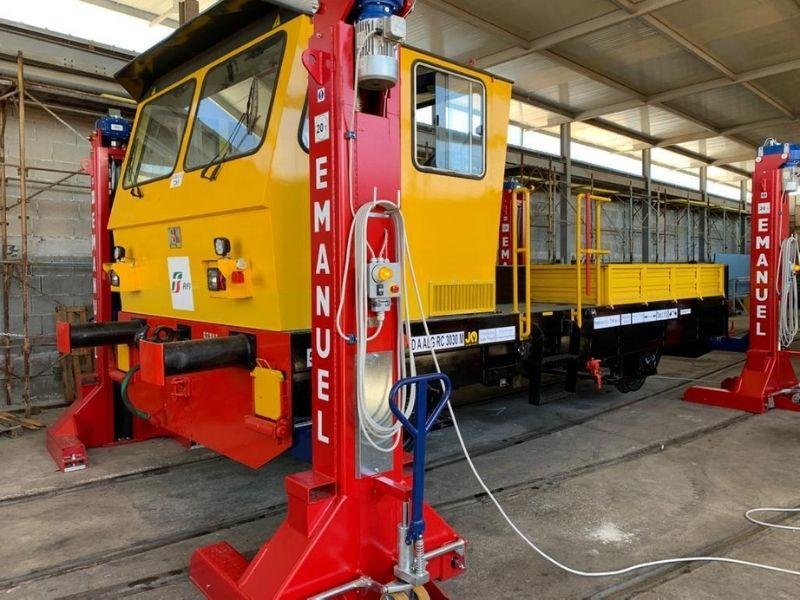 manutenzione-ferroviaria-6
