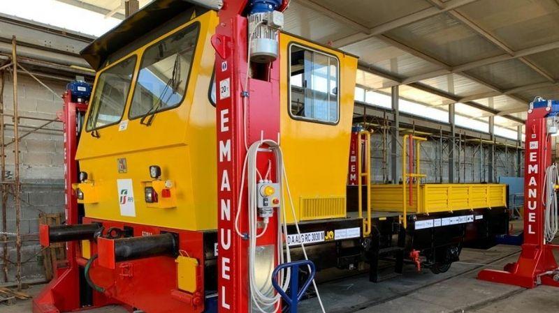 manutenzione-treni