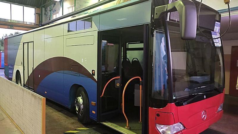 officina-meccanica-autobus-taranto