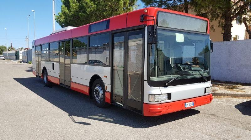 officina-meccanica-autobus