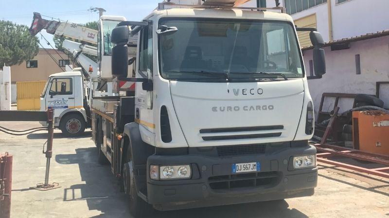 officina-riparazione-camion-iveco